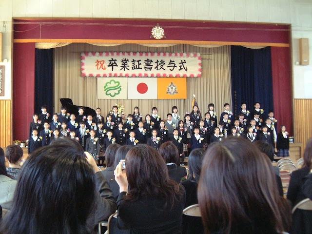 19_09.jpg