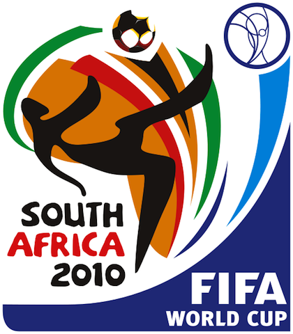 525px-logo_fifa_world_cup_2010_south_africasvg.png