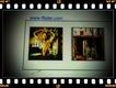 2011.01.23.GoodMorning.!!