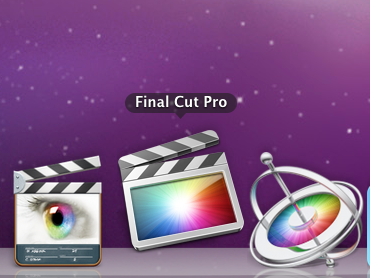fcp01.png