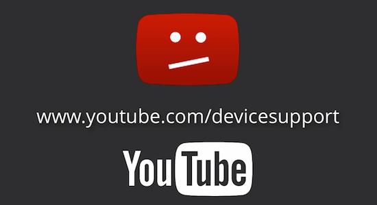 youtubedevi.png