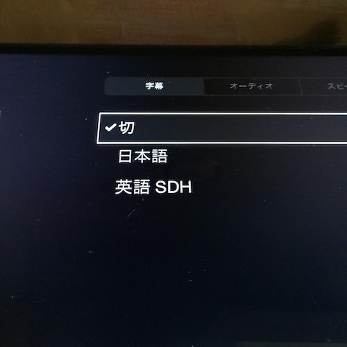 IMG_6047.JPG