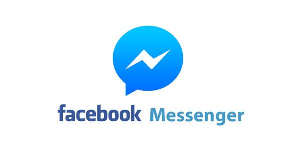FacebookとMessenger